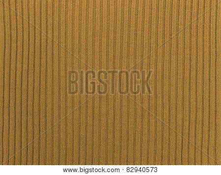 biege textile textured background