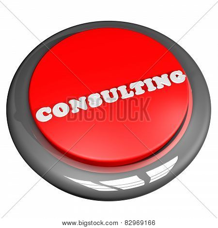 Consulting Button