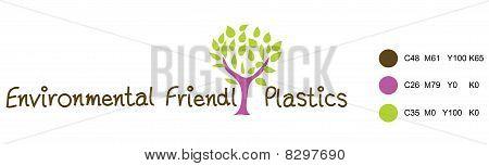 Environmental_friendly_plastics