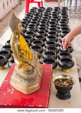 Buddhist Goodness