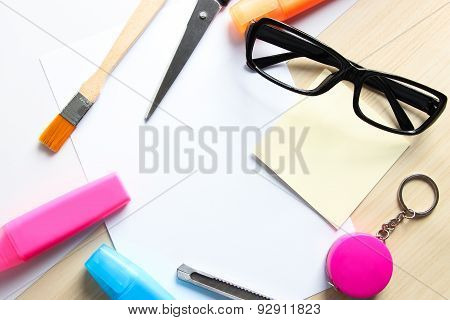 Design Tools Background