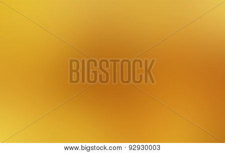 Golden luxury outer background