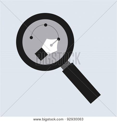 zoom design