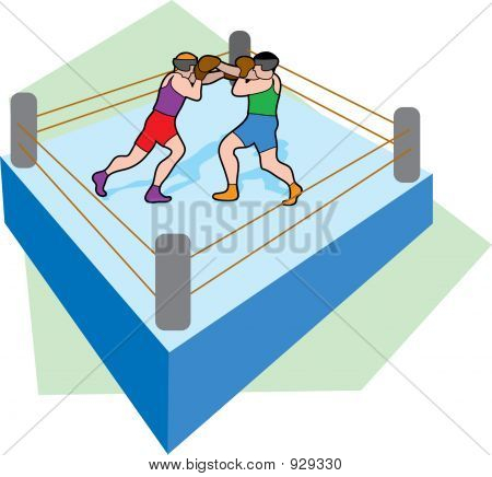 Boxers_In_Ring