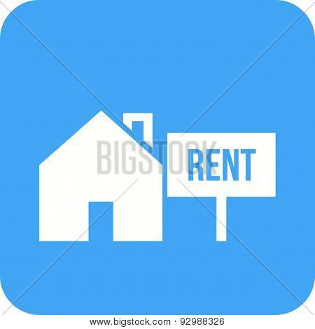 House on Rent