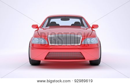 Image of car
