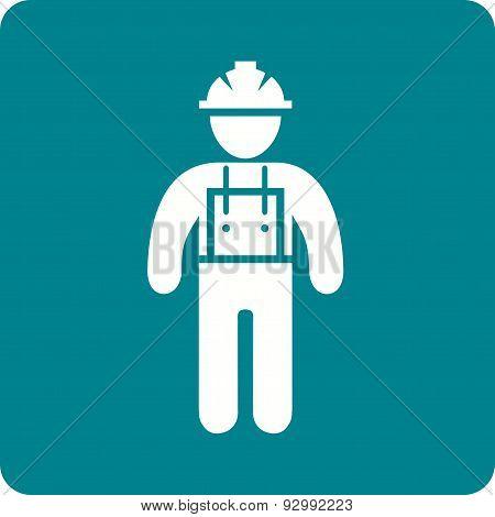 Construction Worker II