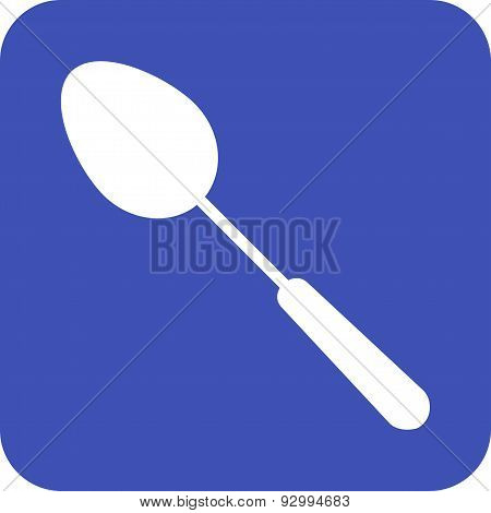Single Spoon