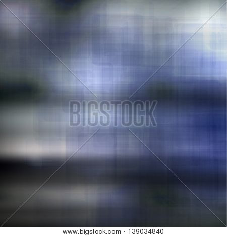Abstract metal illustration, texture background, art concept