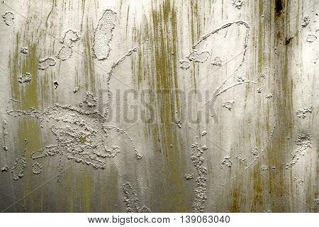 Metal texture, beautiful white metal texture, steel, metal background, pattern, engraving