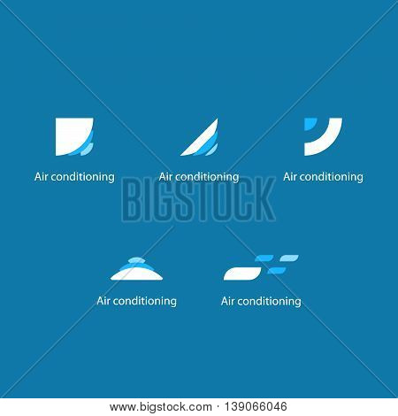 Air_conditioning_10.eps