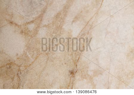 Marble.Marble is hard crystalline metamorphic form of limestone.