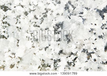 texture of granite background, Marble is hard crystalline metamorphic form of limestone.