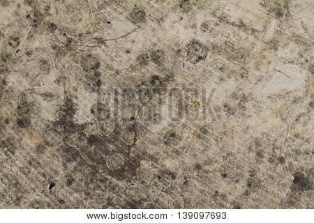 saw marked stained stone pattern grunge texture