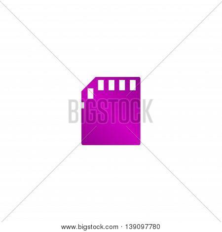 Micro Sd Card