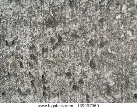 damaged cement side walk grunge texture map