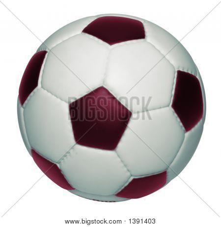 Soccer Bal