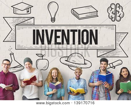 Education Learning Ideas Study Knowledge Concept