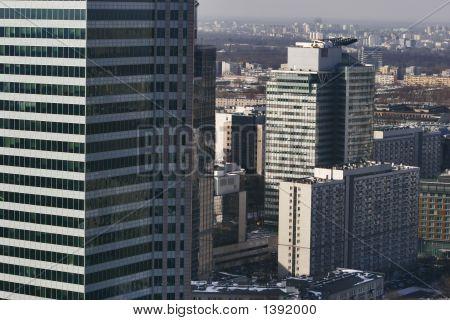 City Landscape 14