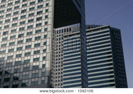 City Landscape 19