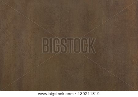 Texture of a copper stone tile background