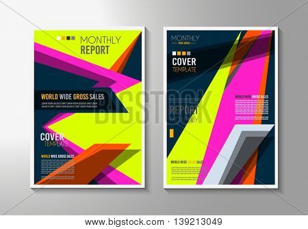 Club Disco Flyer template with Music Elements and Colorful Scalable backgrounds. A lot of diffente style flyer for your techno, electro or metal  music event Posters and advertising printed material.