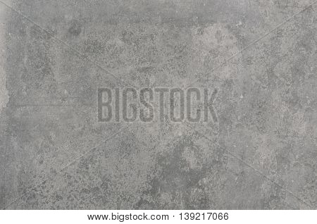 Texture of a grey stone tile background