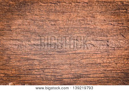 wood , rift texture. background old wood crack panels