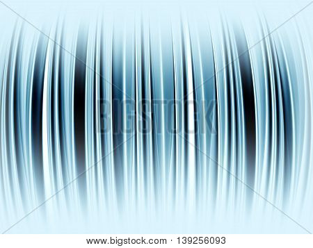 Abstract Soft Graphics Background For Design