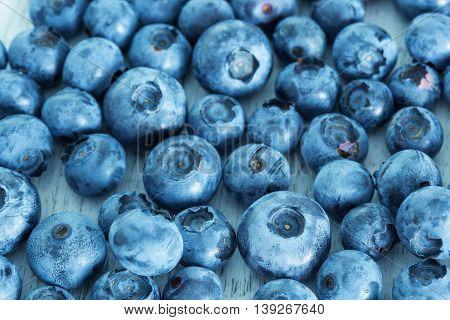 fresh blueberries background, Blueberry antioxidant organic superfood, fresh blueberries background