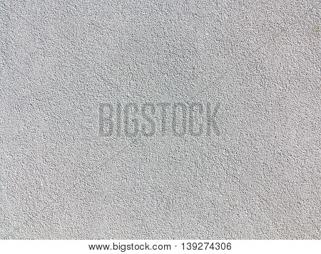 Background and copy space. Gray stone texture text area.