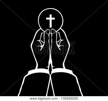 Jesus3-01.eps