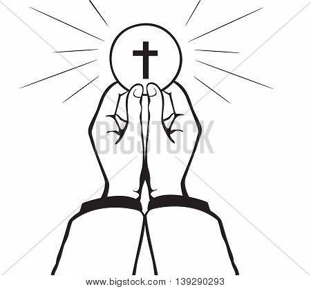 Jesus4-01.eps