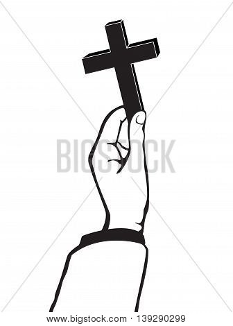 Jesus5-01.eps