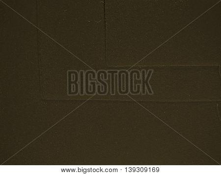 Red Velvet Background Sepia