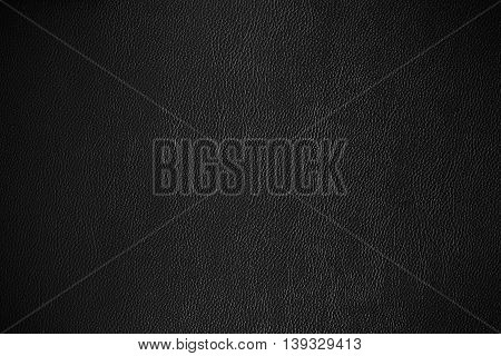 Black asphalt texture background, Black surface asphalt road background
