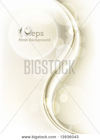 Abstract modern background, eps10