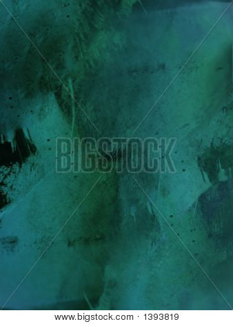 Background Texture Pattern