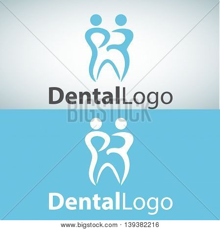 logo concept designed in a simple way so it can be use for multiple proposes like logo ,marks ,symbols or icons.