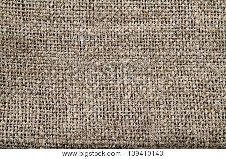 knitted fabric texture, for abstract background, grey