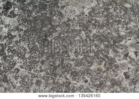 dark cherries stained stone cement texture map