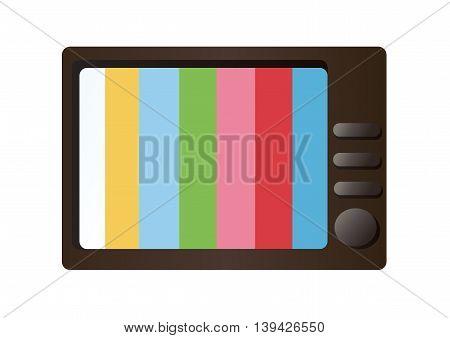 Tv3-01.eps