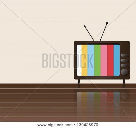 Tv16-01.eps