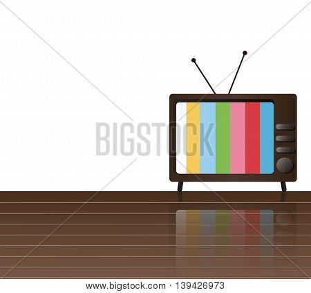 Tv17-01.eps