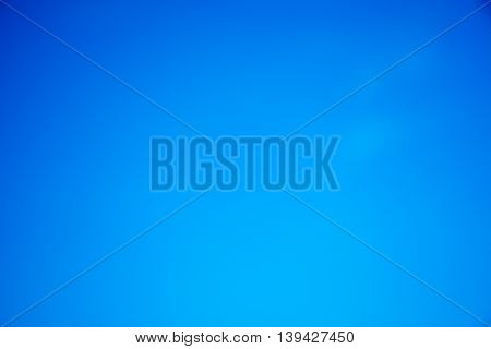 cloudy sky  background blue white beautiful nature