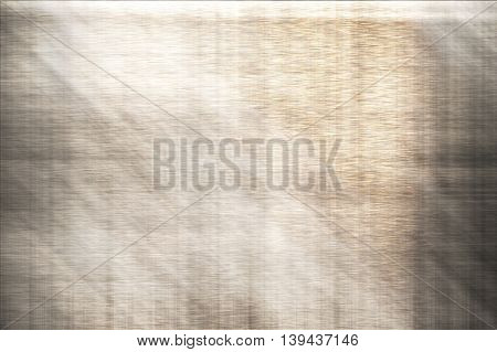 rusty metal texture. metal background and texture.