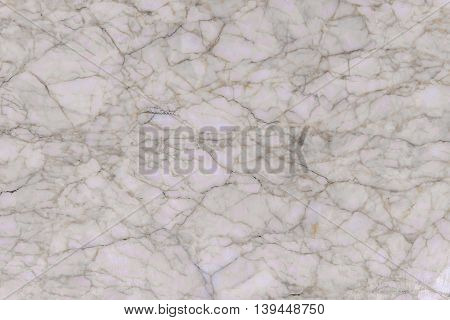 White Marble Texture Detailed Structure Of Marble For Background And Design