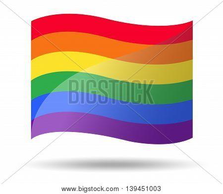 Rainbowflag8-01.eps
