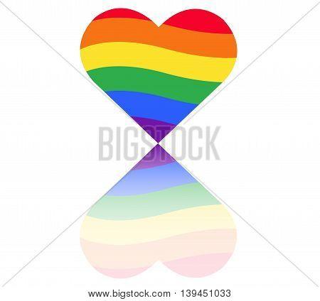 Rainbowflag12-01.eps