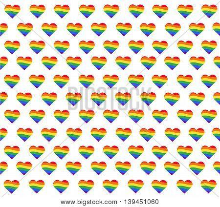 Rainbowflag15-01.eps